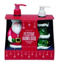 Novelty-Festive-Hand-Duo.jpg
