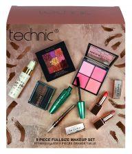 Technic-Ayr-Makeup-Gift-Box.jpg