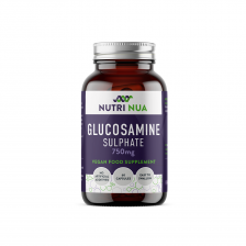 Glucosamine-Sulphate.png