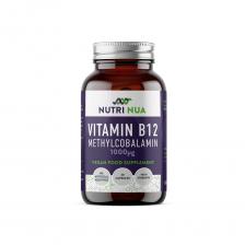 Vitamin-B12.png