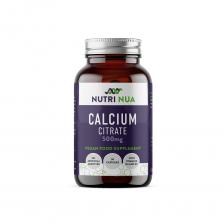 Calcium-Citrate.png