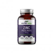 Zinc-Picolinate.png