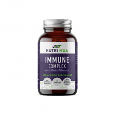 Immune-Complex.png