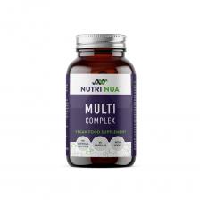 Multi-Complex.png