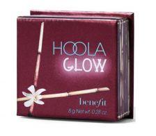 Hoola Glow Bronzer - box