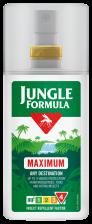 JungleFormula_Max_Pump_90ml_3_Front Pack.png