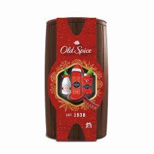 Old-Spice-Barrel.tif
