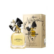 Marc Jacobs Perfect Intense 30ml