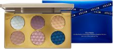 Stila Blue Velvet Eye Shadow Palette