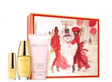 Estee Lauder Beautiful Favorites Trio Gift Set