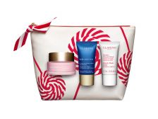 Clarins Multi-Active 50ml Xmas Set