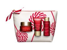 Clarins Super Restorative 50ml Xmas Set