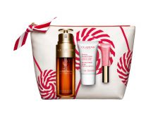 Clarins Double Serum 50ml Xmas Set
