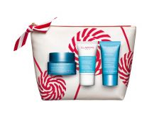 Clarins Hydra-Essential 50ml Xmas Set
