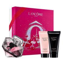 Lancôme Tresor La Nuit Gift Set