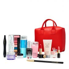 Lancôme Beauty Box Blockbuster Set - Worth Over €250, Pay €86 When You Spend €50 or More On Lancome Products