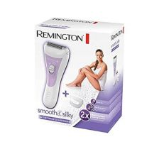Remington Depilation Lady Shave WSF5060