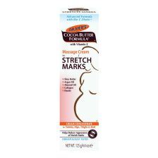 Palmer's Cocoa Butter Massage Cream For Stretch Marks 125ml