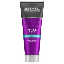 Frizz Ease Curl Around Conditioner 250ml