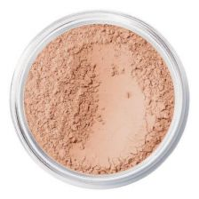 Bare Minerals Matte SPF 15 Foundation Medium