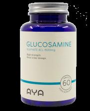 Aya Glucosamine 1500mg -60