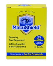 Macushield - 30 Pack