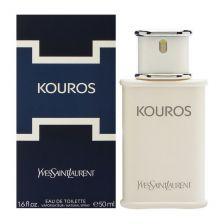 Yves Saint Laurent Kouros EDT Spray 50ml