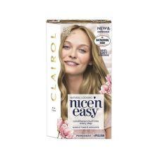 Nice n Easy Colour 8A Medium Ash Blonde