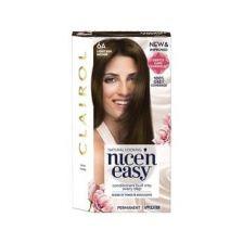 Nice n Easy Colour 6a Light Ash Brown
