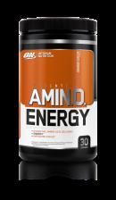 Optimum Nutrition Essential Amino Energy (30 Servings)