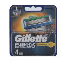 Gillette Fusion Proglide Razor (4)