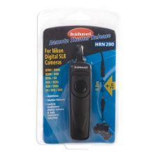 Hahnel Remote Shutter Release Nikon