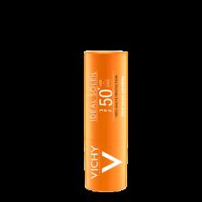 Vichy Capital Soleil UV Stick SPF50+ 9gm