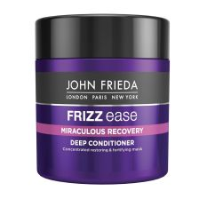 John Frieda Frizz-Ease Miraculous Recovery Conditioner 150ml