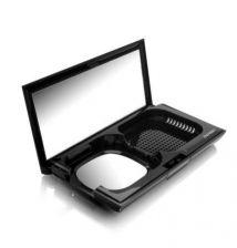 Shiseido Advanced Hydro Liq Compact Case