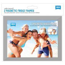 Shot2Go Magnetic Fridge Frame 5x7