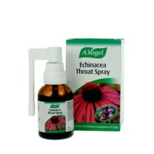 A.Vogel Echinacea Throat Spray