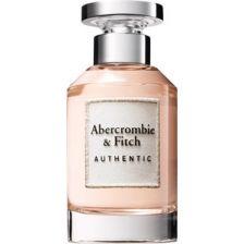 Authentic For Women EDP 30ML