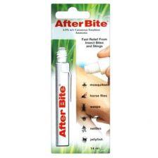 After Bite Pen 14ml