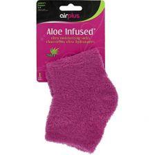 Airplus Aloe Spa Sock