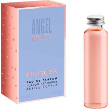 Angel Muse Edp Spray Eco-Refill 50ml