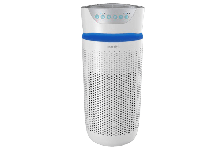 Homedics 5 in 1 TotalClean Air Purifier