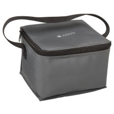 Ardo Cold Bag With Element
