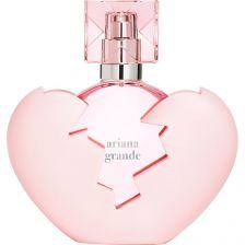Ariana Grande Thank U Next EDP 50ML