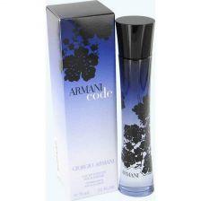Armani Code Femme EDP Spray 75ml