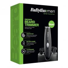 BaByliss Beard Trimmer - 7107U