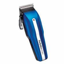 Babyliss Blue 15 Piece Professional Hair Clipper Kit (7498Cu)