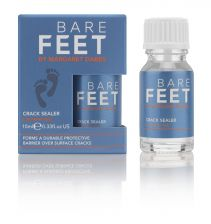 Bare Feet By Margaret Dabbs - Crack Heal Sealer - 10ml
