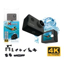 Easypix Goxtreme Action Camera Barracuda