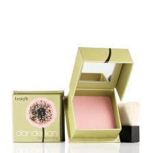 Benefit Dandelion Blusher Mini - Pale Pink